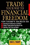 Trade Your Way to Financial Freedom - book cover picture