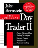 The Compleat Day Trader II (Compleat Day Trader) - book cover picture