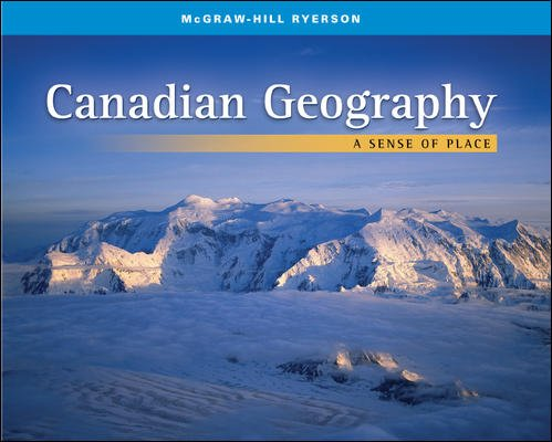 geography and history of canada In this lesson you will learn about the country of canada we'll learn about the history of canada and the structure of its government we will even explore the geography, climate, wildlife and.