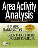 Buy Area Activity Analysis from Amazon