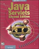 Java Servlets (Enterprise Computing) - book cover picture