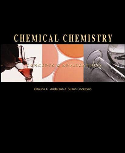 chemistry concepts and applications ch 1 Biology glencoe biology © 2009 glencoe biology © 2007 biology: the dynamics of life © 2004 biology: the dynamics of life © 2002.