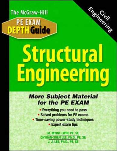 Structural Engineering university guides