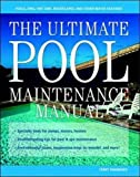 Visit Amazon.com for The Ultimate Pool Maintenance Manual
