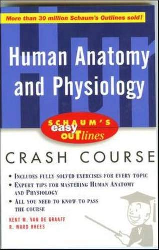 Anatomy and Physiology - Nursing and Allied Health - South Bend ...