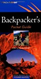 Backpacker's Pocket Guide