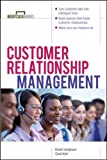Buy Customer Relationship Management from Amazon
