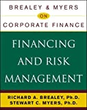 Buy Brealey & Myers on Corporate Finance: Financing and Risk Management from Amazon