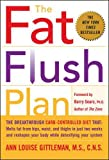 The Fat Flush Plan - book cover picture