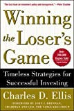 Book Cover: Winning The Loser