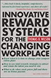 Buy Innovative Reward Systems for the Changing Workplace 2/e from Amazon
