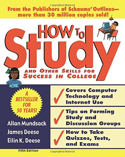 effective study skills Study skills and training advice on academic good practice including avoiding plagiarism, managing your time, reading, note taking, referencing and revision you can also consult your subject handbook and course tutor / graduate supervisor for advice specific for your discipline plagurism.