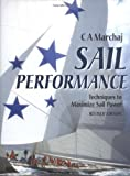 Sail Performance - C.A. Marchaj