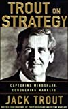 Buy Jack Trout on Strategy from Amazon