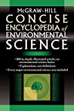 McGraw-Hill Concise Encyclopedia of Geoscience
