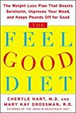 The Feel-Good Diet