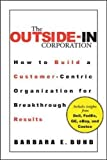 Buy The Outside-In Corporation from Amazon