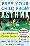 child asthma relief - Image