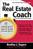 Buy The Real Estate Coach from Amazon