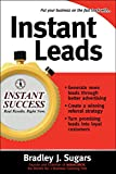 Buy Instant Leads from Amazon