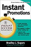 Buy Instant Promotions from Amazon