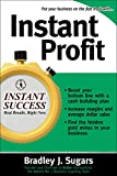 Buy Instant Profit from Amazon