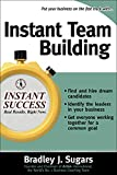 Buy Instant Team Building from Amazon