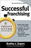 Buy Successful Franchising from Amazon