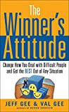 Buy The Winner's Attitude: Using the from Amazon