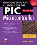 Programming and Customizing PIC Microcontrollers
