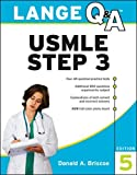 USMLE Step 3 Appleton and Lange