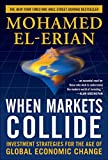 Buy When Markets Collide: Investment Strategies for the Age of Global Economic Change from Amazon