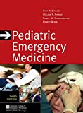 Pediatric Emergency Medicine Companion Handbook