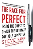 Buy The Race for Perfect:  Inside the Quest to Design the Ultimate Portable Computer from Amazon