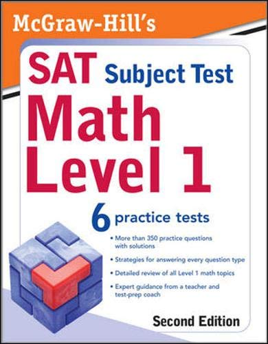 Levels of difficulty of the TOEFL and SAT?