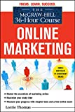 The 36-Hour Course to Online Marketing