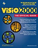 Visio 2000 : The Official Guide