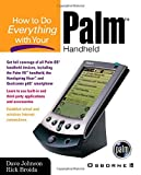 PalmPilot: The Ultimate Guide