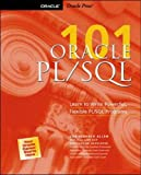 Oracle PL/SQL 101 - book cover picture