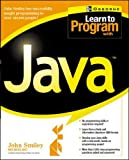 Learn to Program with Java