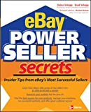 eBay Powerseller Secrets:Insider Tips from eBay\'s Most Successful Sellers