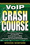 VoIP Crash Course