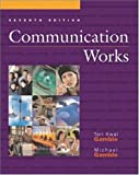 Communication Works with Communication Works CD-ROM 1.0