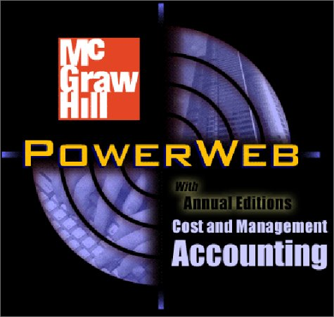 accounting sites
