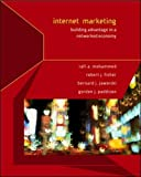 Buy Internet Marketing, 2/e, with e-Commerce PowerWeb from Amazon