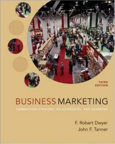 Finding books and ebooks marketing libguides at austin community business marketing connecting strategy relationships and learning by dwyer f robert fandeluxe Image collections