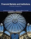 Financial Markets and Institutions + Enron PowerWeb + Standard & Poor's Educational Version of Market Insight