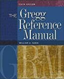 Buy The Gregg Reference Manual : A Manual of Style, Grammar, Usage, and Formatting from Amazon
