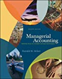 image of Managerial Accounting