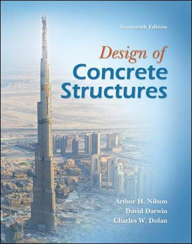 Design Of Concrete Structures Th Edition Solution Manual Pdf